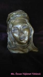 clay sculpture2