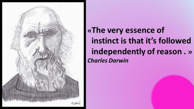 charles darwin2