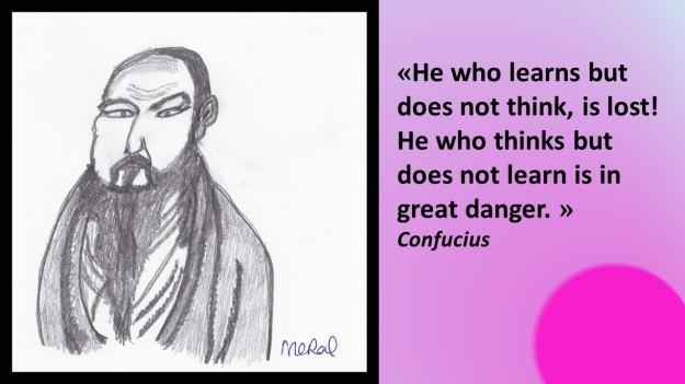 confucius4