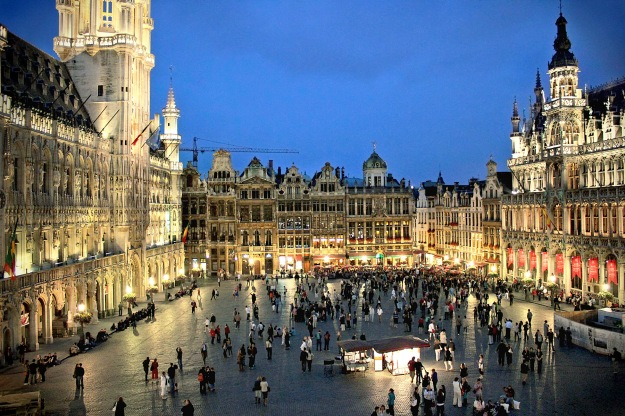 belgium_wallpaper_hd_background_download_desktop17