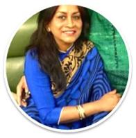 Dr. Humaira Islam